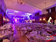Pro_Event_Solutions_Summer_Ball_001