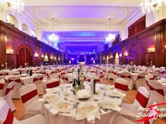 Pro_Event_Solutions_Summer_Ball_002