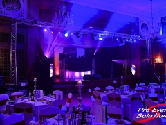 Pro_Event_Solutions_Summer_Ball_003