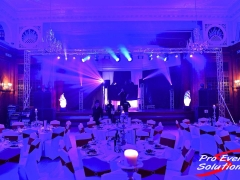 Pro_Event_Solutions_Summer_Ball_004