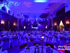 Pro_Event_Solutions_Summer_Ball_005