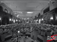 Pro_Event_Solutions_Summer_Ball_006