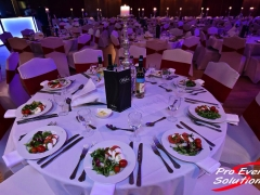 Pro_Event_Solutions_Summer_Ball_007