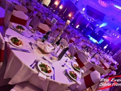 Pro_Event_Solutions_Summer_Ball_008