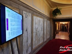 Pro_Event_Solutions_Summer_Ball_009