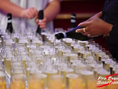 Pro_Event_Solutions_Summer_Ball_011