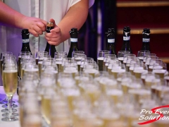 Pro_Event_Solutions_Summer_Ball_012