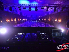 Pro_Event_Solutions_Summer_Ball_013