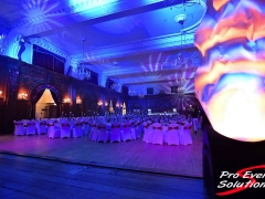 Pro_Event_Solutions_Summer_Ball_015