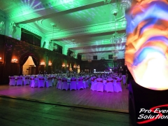 Pro_Event_Solutions_Summer_Ball_016